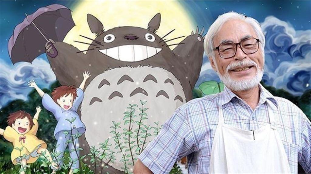 100HayaoMiyazaki.com